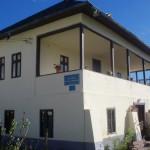 casa memoriala george toparceanu