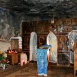 manastirea-cetatuia-negru-voda-14