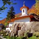 manastirea-namaiesti